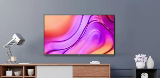 Mi TV 4A 40 Horizon Edition, 1 Haziran'da piyasaya sürülecek