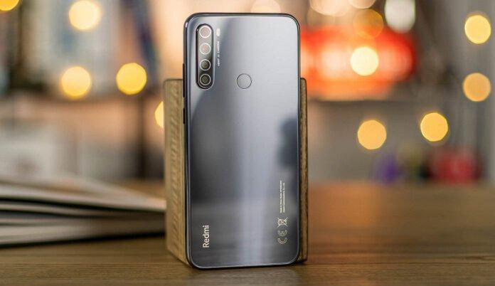 Xiaomi, dünya çapında 200 milyon adet Redmi Note serisi akıllı telefon sattı