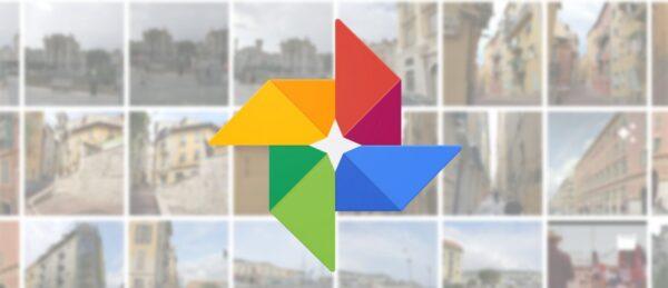 Android 12, ekran görüntülerinin Google Fotoğraflar'a otomatik olarak yüklenmesini önleyecek