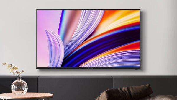 OnePlus TV 40Y1 tüm özellikleri 24 Mayıs lansmanından önce açıklandı