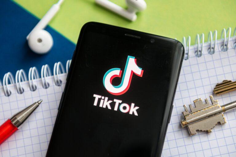 TikTok şifre kırma 2021 (çalışma garantili)