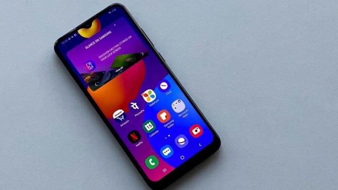 Samsung Galaxy M22 Geekbench'te göründü