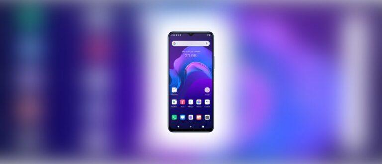 vivo V21e 5G ve vivo Y73 Google Play Console'da görüldü