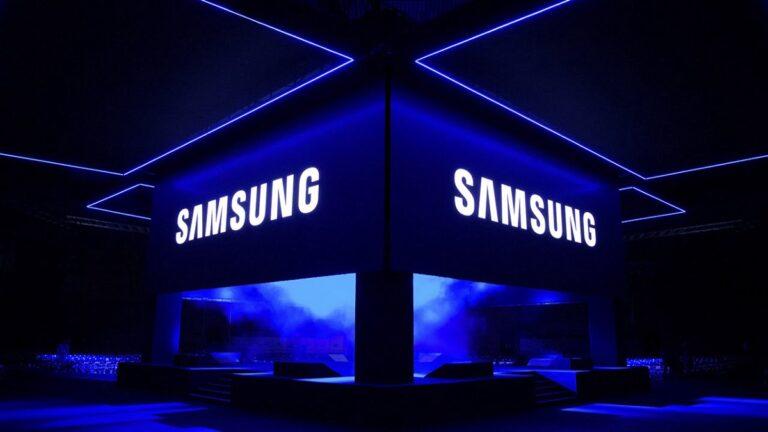 Samsung, gelecek yılın sonuna kadar LCD panel üretmeye devam edebilir