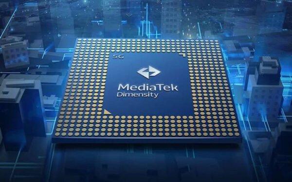 MediaTek Dimensity 900 yonga seti Snapdragon 768G'den daha iyi performans gösteriyor