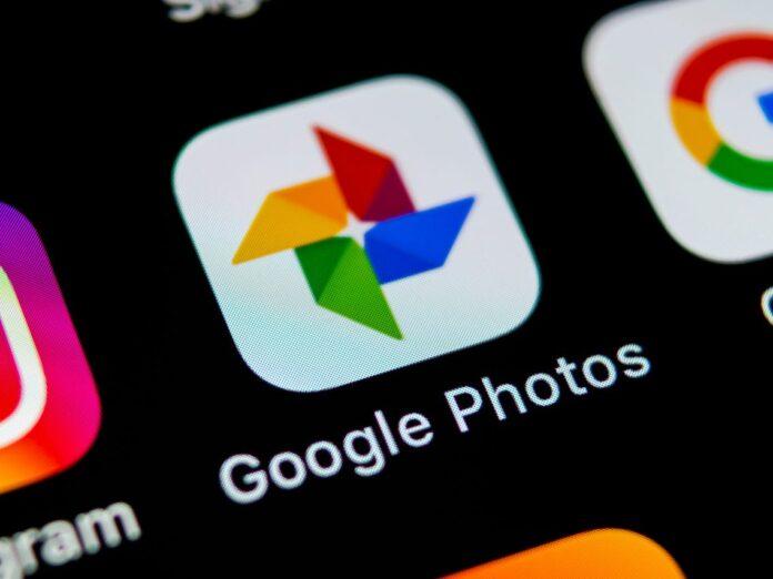 Google Fotoğraflar, bulanık resimleri ve ekran görüntülerini silmenize yardımcı olacak