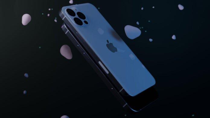 iPhone 13 Pro ve iPhone 13 Pro Max, 120 Hz AMOLED ekranlara sahip olacak