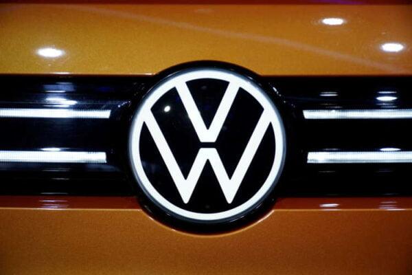 Volkswagen, sürücüsüz araçlar için kendi çiplerini tasarlayacak