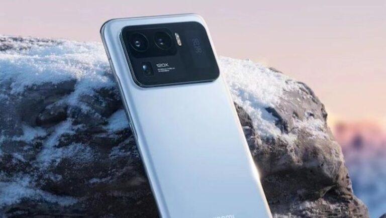 Xiaomi Leica ile işbirliği için nabız yokluyor