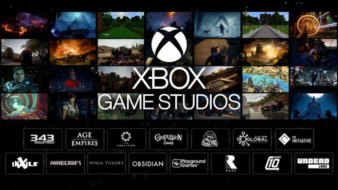 Microsoft, Xbox grup sohbeti özelliklerini test ediyor