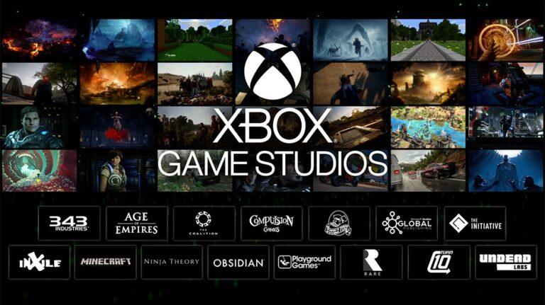 Microsoft sonunda bombayı patlattı