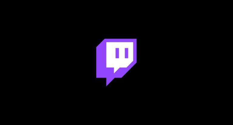Twitch, akışlara 350'den fazla yeni etiket ekliyor