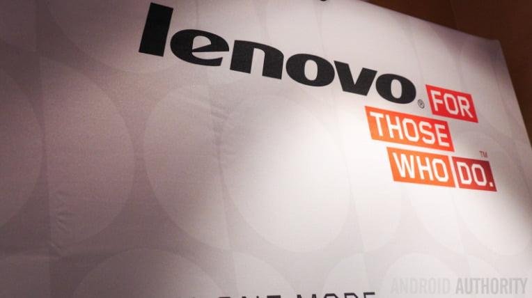 Lenovo Pad Plus 11 ve Lenovo Pad 11 özellikleri belli oldu
