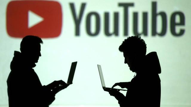 YouTube, video başlıklarının otomatik çevirisi özelliğini test ediyor