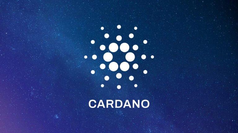 Elon Musk BTC yerine Cardano'yu seçmeli