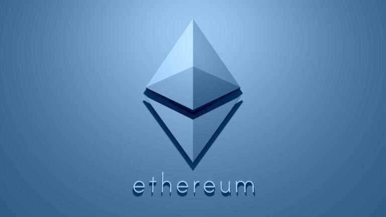 Ethereum tekrardan 4 bin doları zorladı