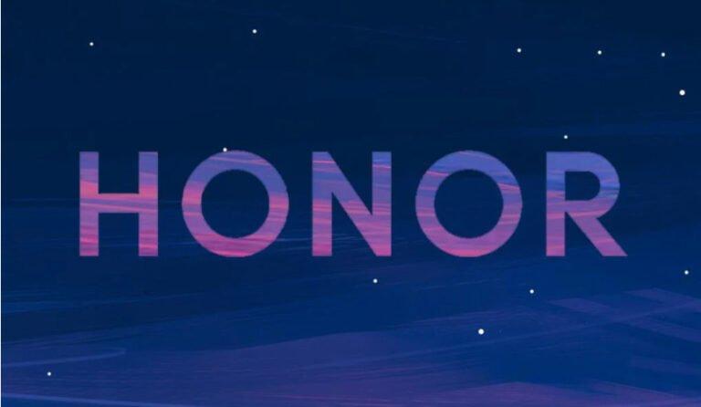 Honor akıllı telefon sektöründe zirveyi hedefliyor