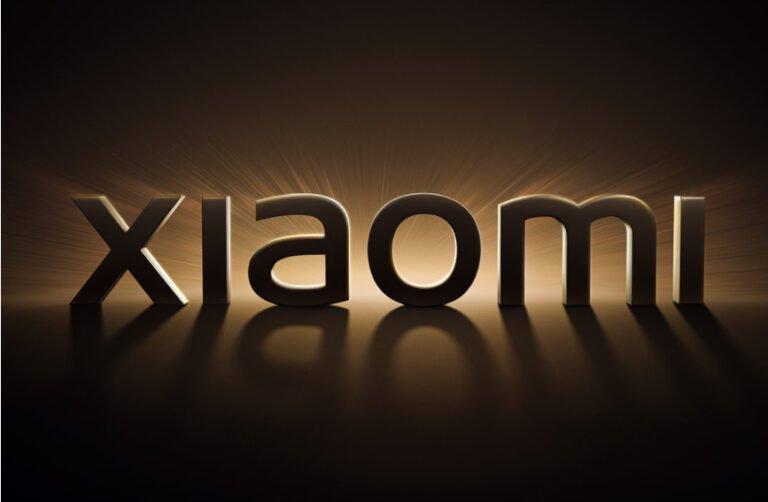 Xiaomi başarısını kullanıcılar ile paylaştı
