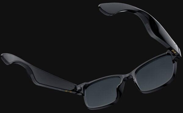Razer Anzu akıllı gözlük, hem iç hem de dış mekân kullanımları için uygun