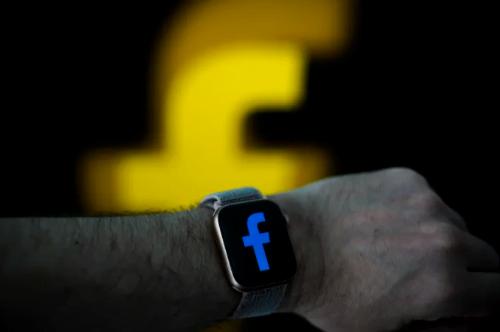 Facebook ilk akıllı saatinin bazı özellikleri belli oldu