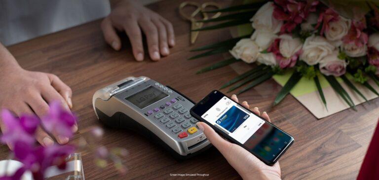 LG Pay 2021'e kadar kapanacak