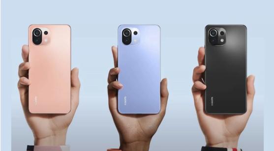 Şimdi de Redmi Note 10T 5G geliyor! İşte çıkış tarihi