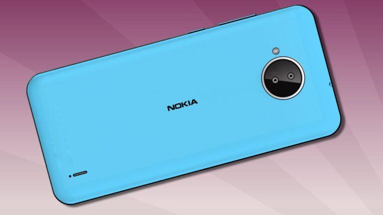 Nokia Mobile Haziran 2020'den beri kâr ettiğini bildirdi