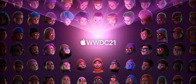 iOS 15, iPadOS 15, watchOS 8 ve macOS Monterey için uygun olan Apple cihazlarının resmi listesi