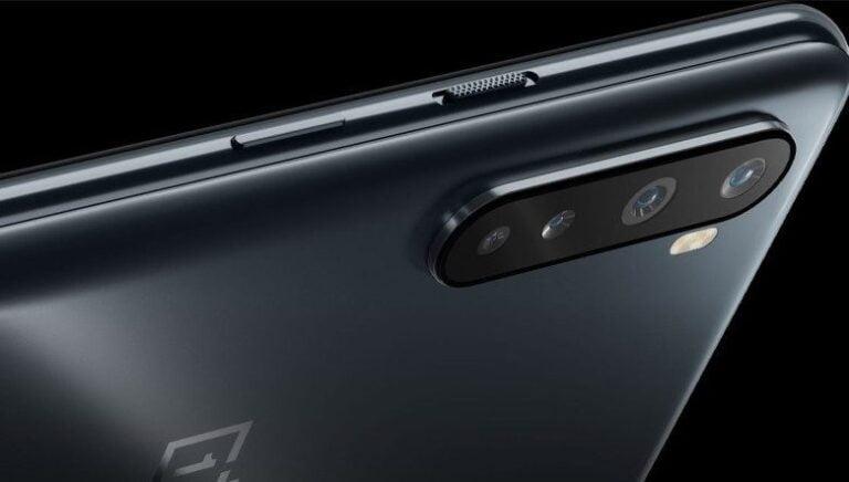 OnePlus Nord 2 özellikleri tam olarak sızdırıldı