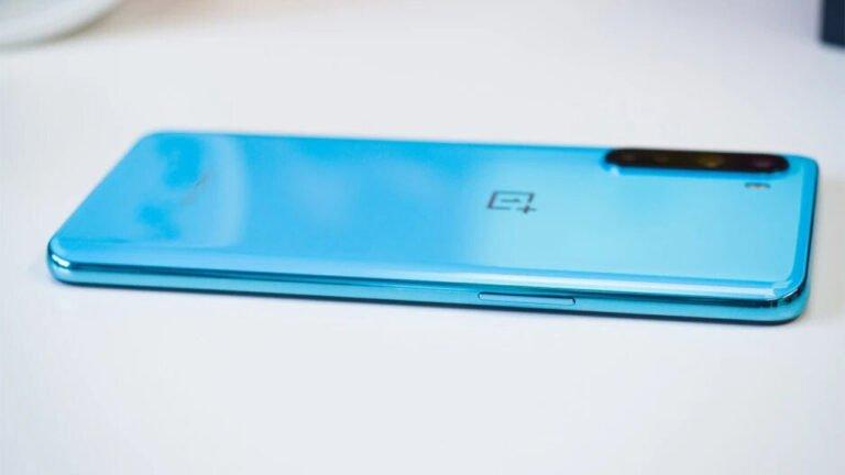 """OnePlus Nord 2 """"yeniden yapılandırılmış"""" bir Realme X9 Pro olabilir"""