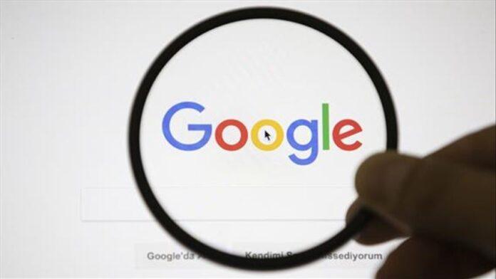 Google, iddialara göre konum paylaşımı kapatıldıktan sonra bile kullanıcıların konumlarına erişmeye devam ediyor