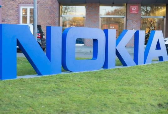 6G ağının geliştirilmesi için bir çok ülke birlikte çalışıyor