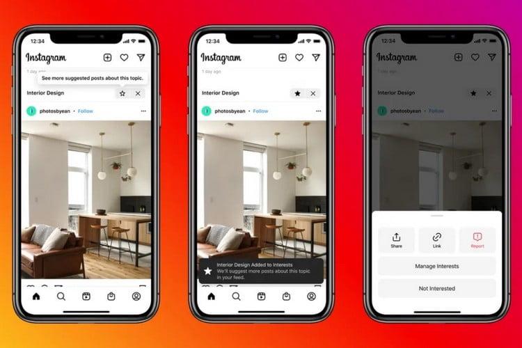 Instagram, masaüstü uygulamasından gönderi paylaşma özelliği gelebilir