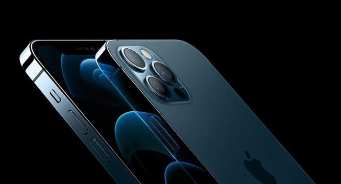 iPhone 13 modellerinden bazıları EEC tarafından onaylandı