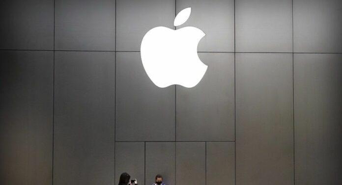 Apple iPad tasarımında büyük ekranlara yöneliyor olabilir