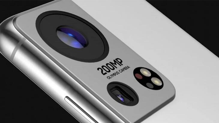 Samsung Galaxy S22 serisi ekran boyutları belli oldu