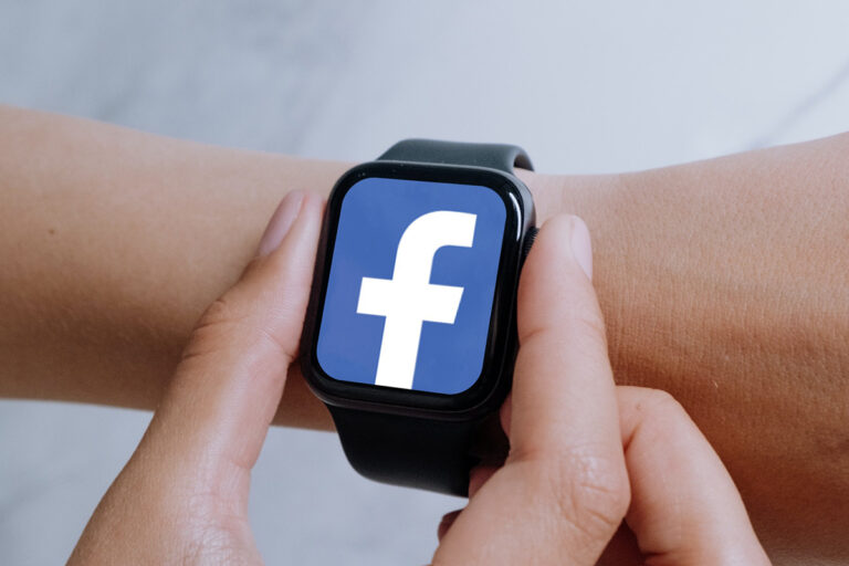 Facebook ne yapacağını şaşırdı