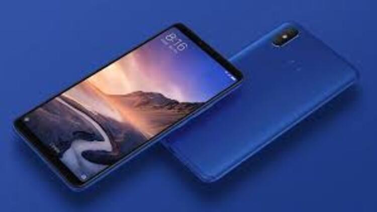 Xiaomi 2. el telefon pazarında da lider