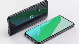 OnePlus Nord N200 5G tüm özellikleri sızdırıldı!