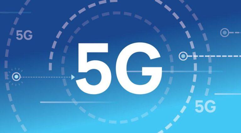 Huawei 5G için Vodafone ile sözleşme imzaladı