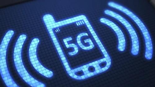 5G ile birlikte hayatımızda neler değişecek?