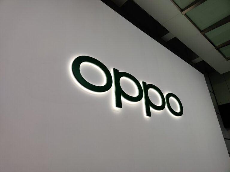 OPPO sıradaki cihazında 120Hz ekran, SD768G, 64MP üçlü kamera sunabilir