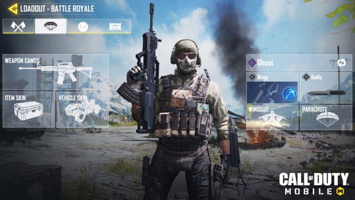 Call of Duty başkanları PlayStation için yeni bir oyun yapıyor