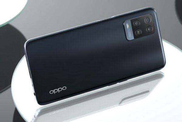 Oppo A54 akıllı telefon inceleme: Büyük ekran güçlü pil