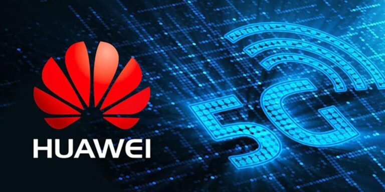 Huawei ve ZTE yasaklara rağmen 5G'nin liderleri