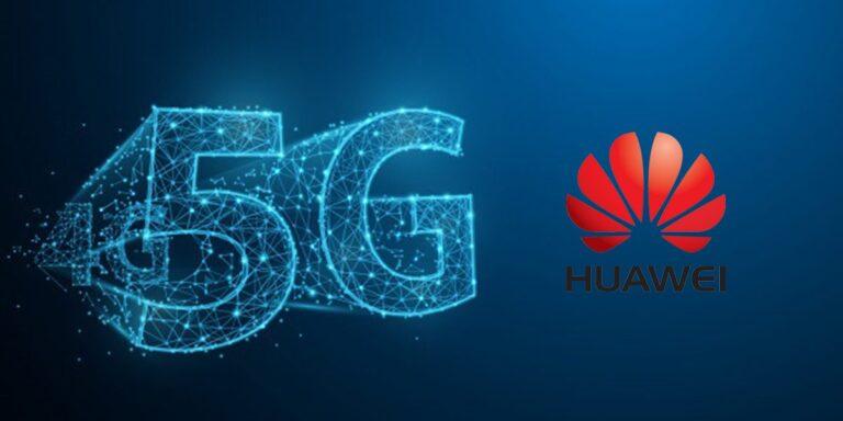 Huawei 5G için şartlı onay aldı