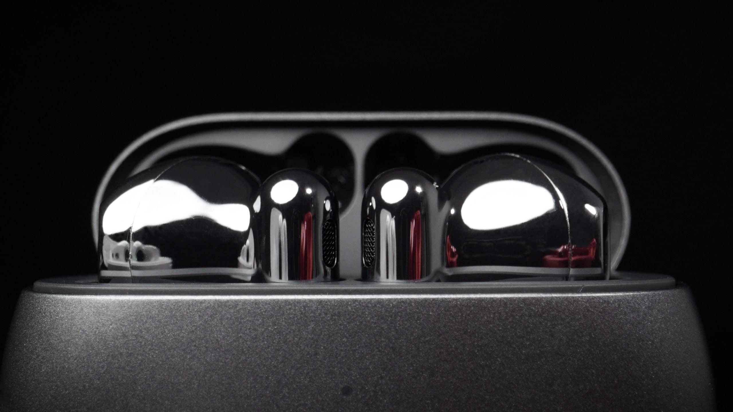 Huawei Freebuds modelleri için kampanya başlattı