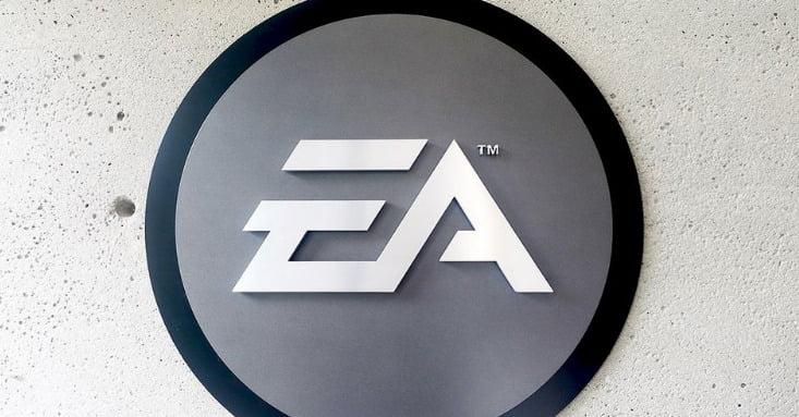 EA, oyunlarına reklam koyacağı iddialarını reddetti