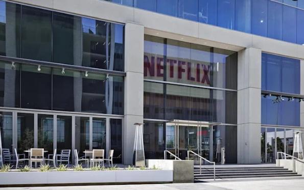 Netflix, oyun sektörüne mobil cihazlarla giriş yapacak