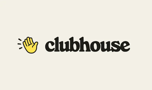 Clubhouse artık herkese açık! Davet sistemi kalktı